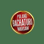 Bachaturo