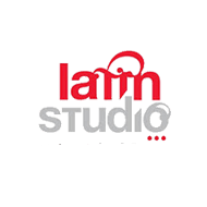 Lating Studio