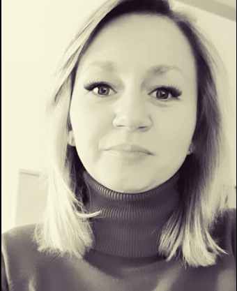 Izabella Gałązka