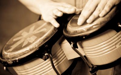 Bachata Musicality