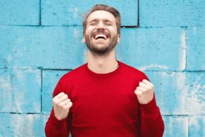 5 wskazówek, które sprawią, że twój Men Styling wejdzie na wyższy level!