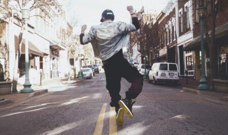 6 wskazówek, które sprawią, że rozwiniesz się jeszcze szybciej!